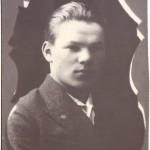 С.Д.Василисин